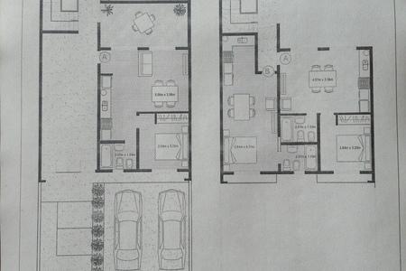EB-AA4645