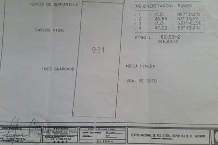 EB-AB6742