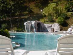 7 of 8: Resort Pool