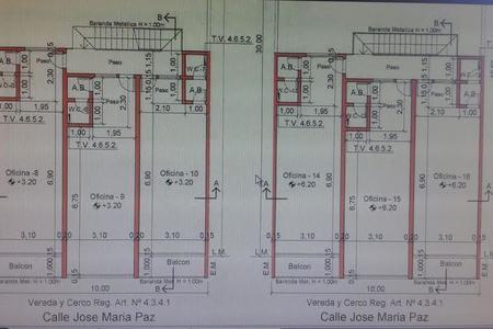 EB-AE4008