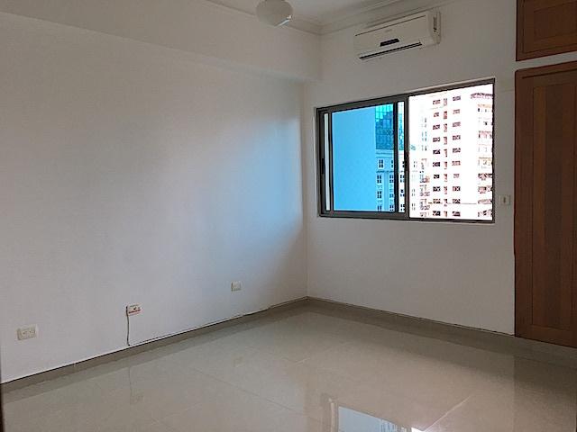 16 de 16: Habitación principal con Walking-Closet