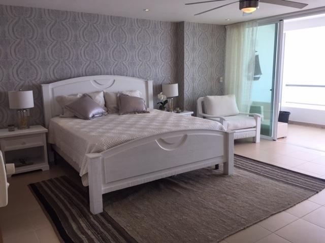 10 de 35: Dormitorio Principal