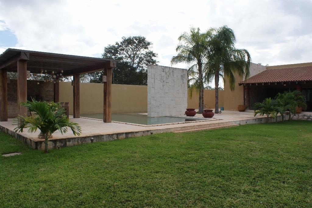 17 de 29: Casa de Lujo en Venta DColección, Mérida, Yuc Chichen Realty