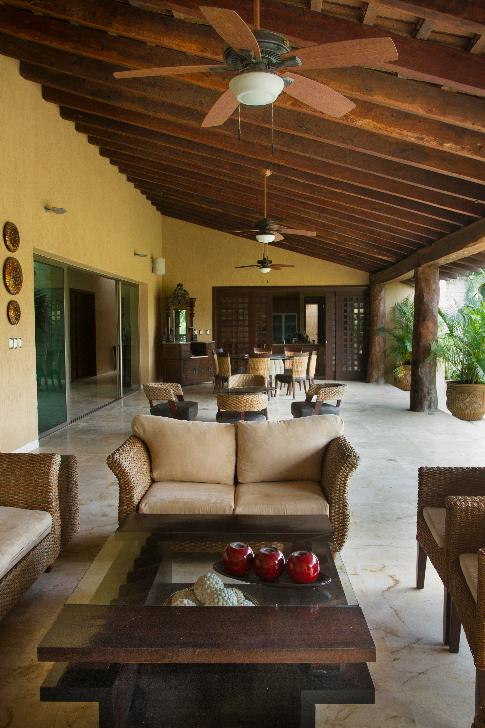 20 de 29: Casa de Lujo en Venta DColección, Mérida, Yuc Chichen Realty