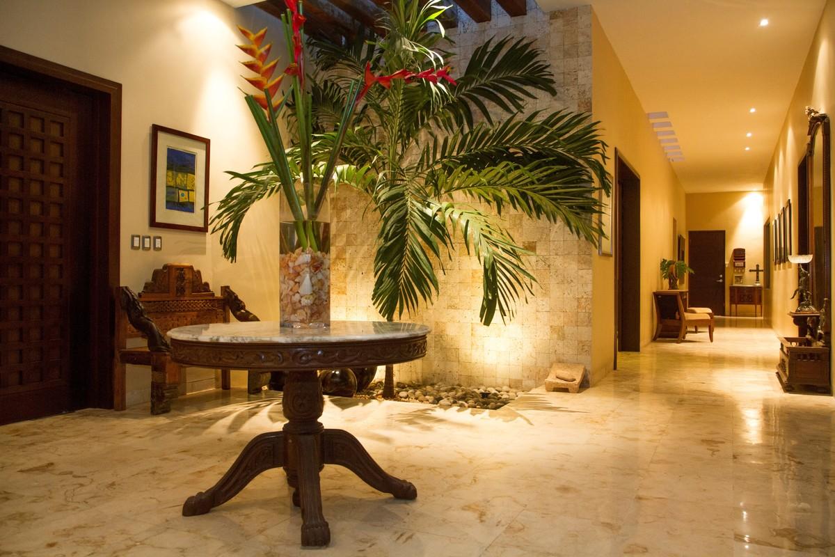 21 de 29: Casa de Lujo en Venta DColección, Mérida, Yuc Chichen Realty