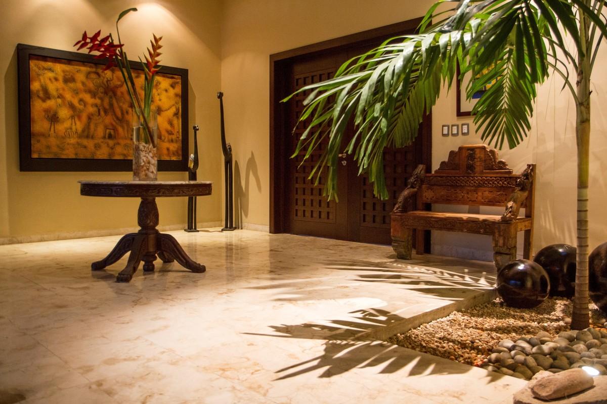 28 de 29: Casa de Lujo en Venta DColección, Mérida, Yuc Chichen Realty