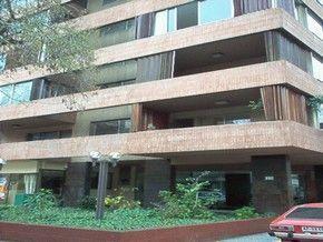 33 de 33: Edificio Don Luis
