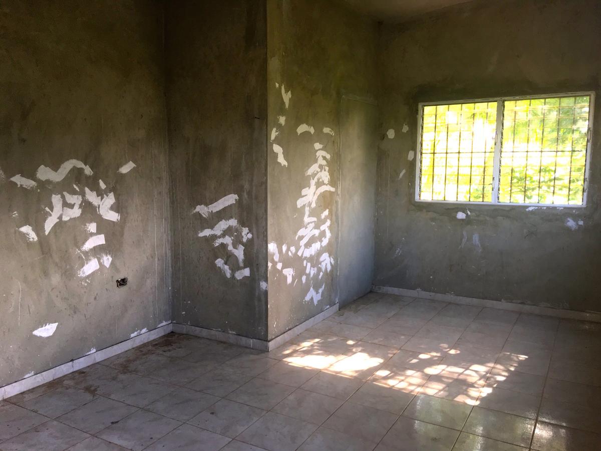 13 de 29: Habitación segundo piso