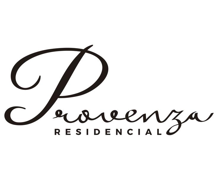 21 de 21: Provenza Residencial - nueva era bienes raíces