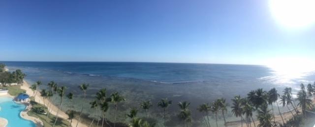 1 de 19: Espectacular Vista Panoramica