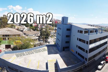 EB-AP2022