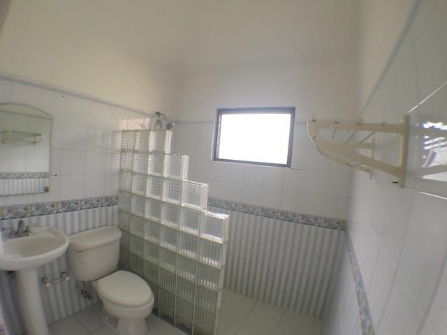 12 de 18: Todos los baños con ventilación al exterior