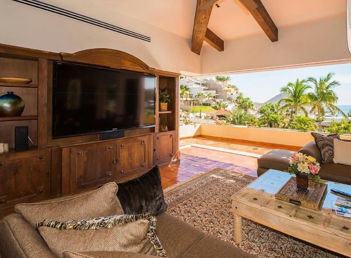 15 de 20: Living Room