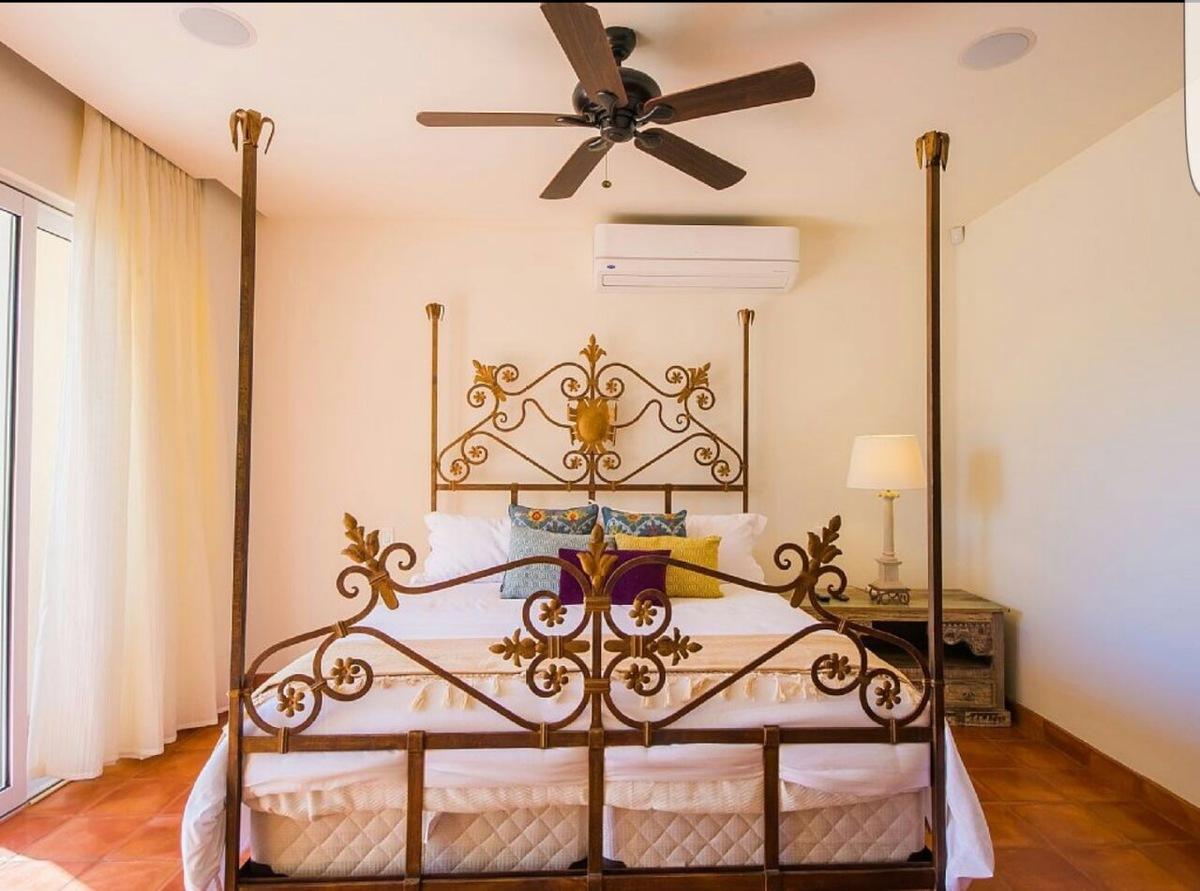 10 de 20: Bedroom 6, Queen Size Bed