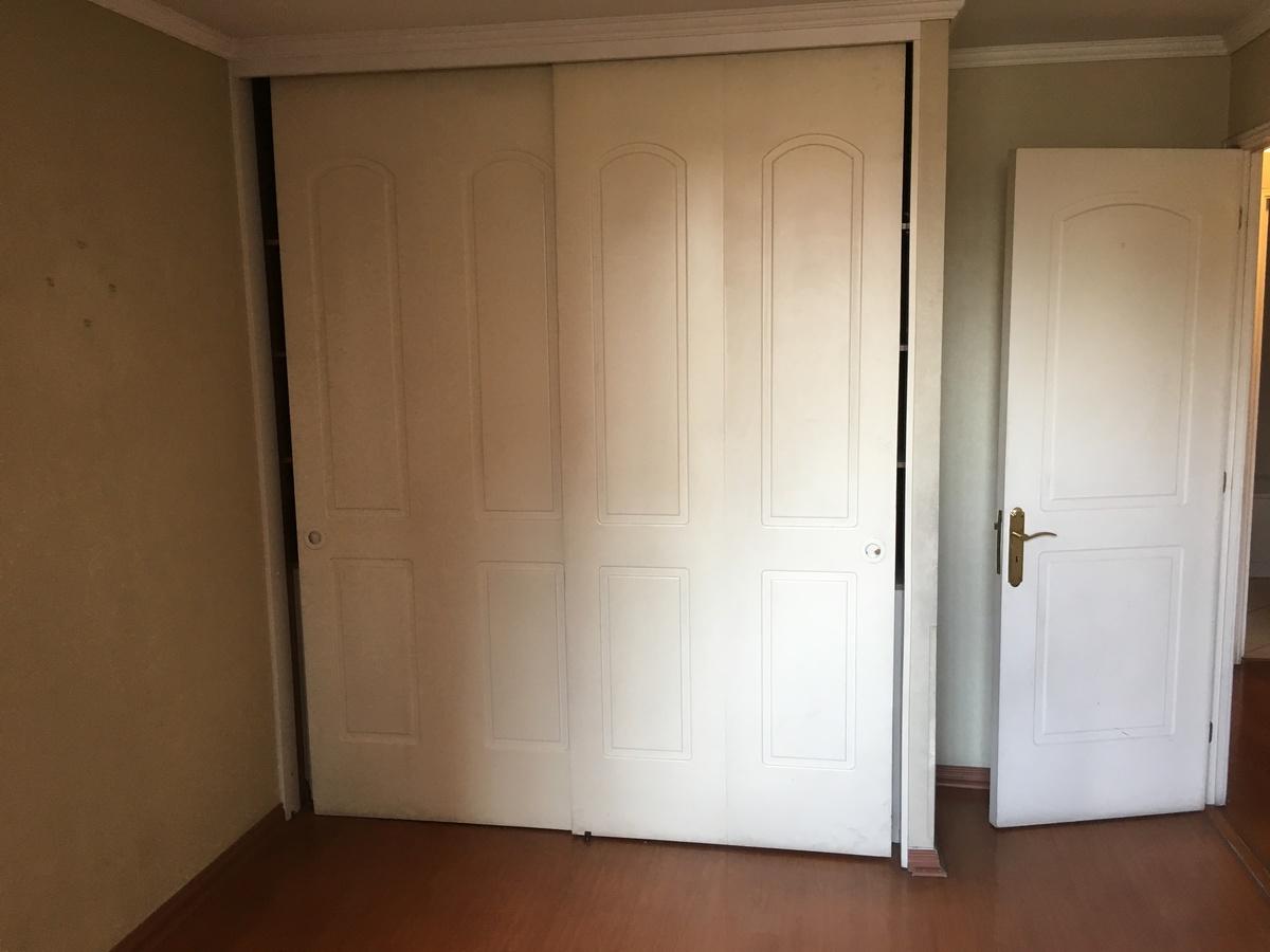 7 de 14: Closet dormitorio 2