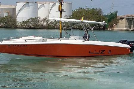 EB-AS0328