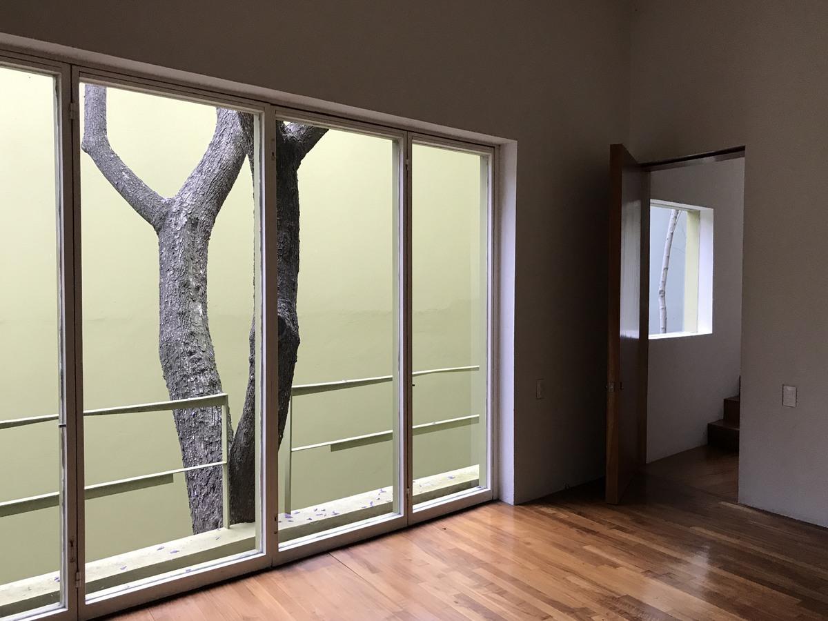 8 de 16: pisos de madera