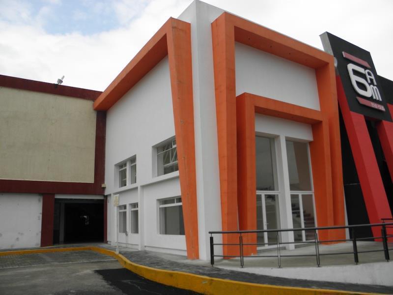 1 de 7: Local en renta, céntrico, Pachuca 1
