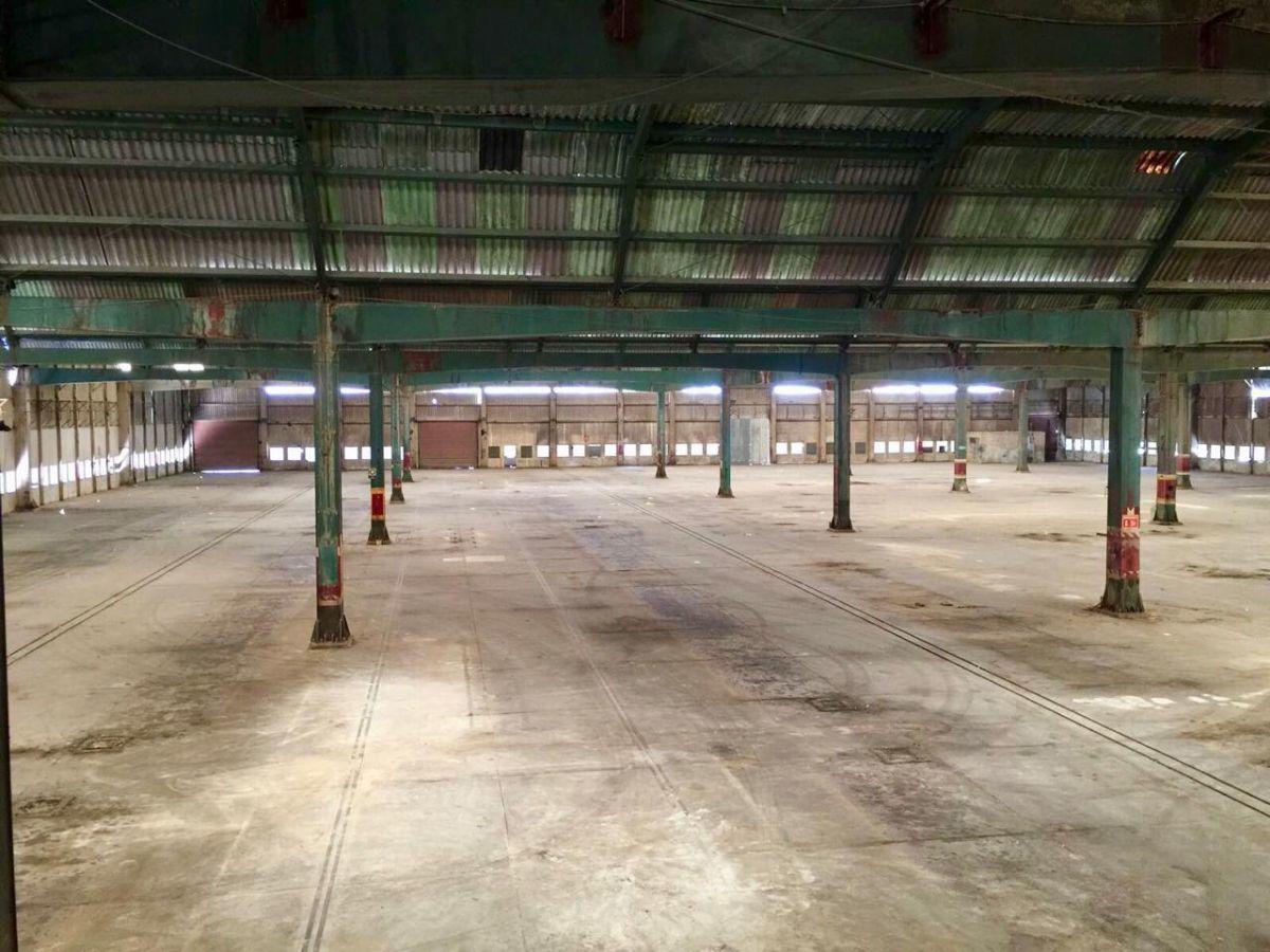 13 de 13: Bodega en Renta en Mérida, Yucatán, Chichen Realty