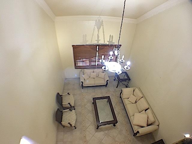 10 de 21: Area para sala formal