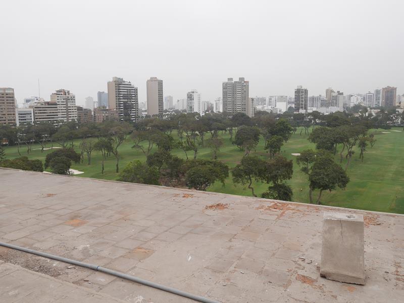24 de 36: Aires que pueden ser construidos...terraza!