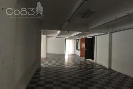 EB-BA3151