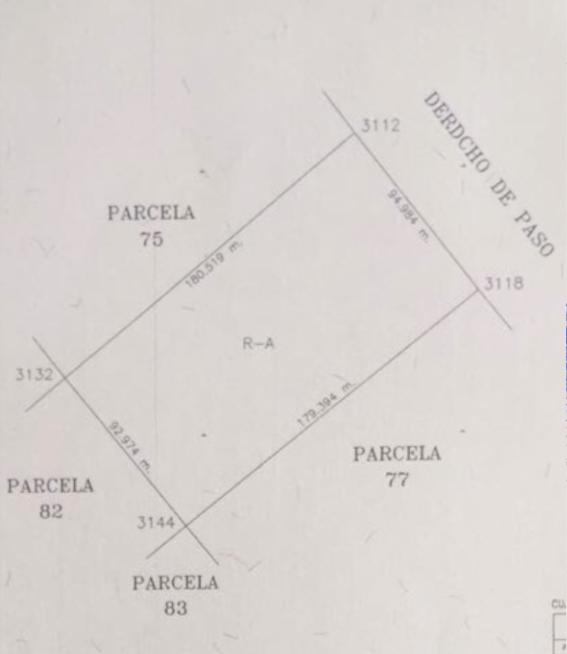 3 of 8: Polígono.