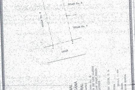 EB-BI2449