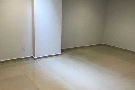 EB-BI5746