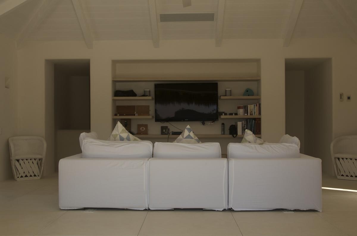 15 de 24: estancia interior
