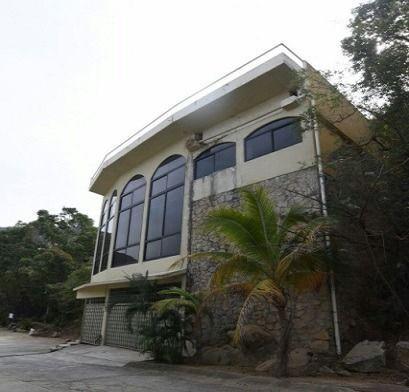 3 de 51: residencia en venta