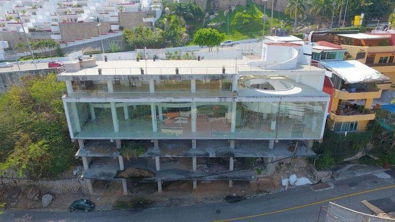 2 de 20: edificio en venta acapulco