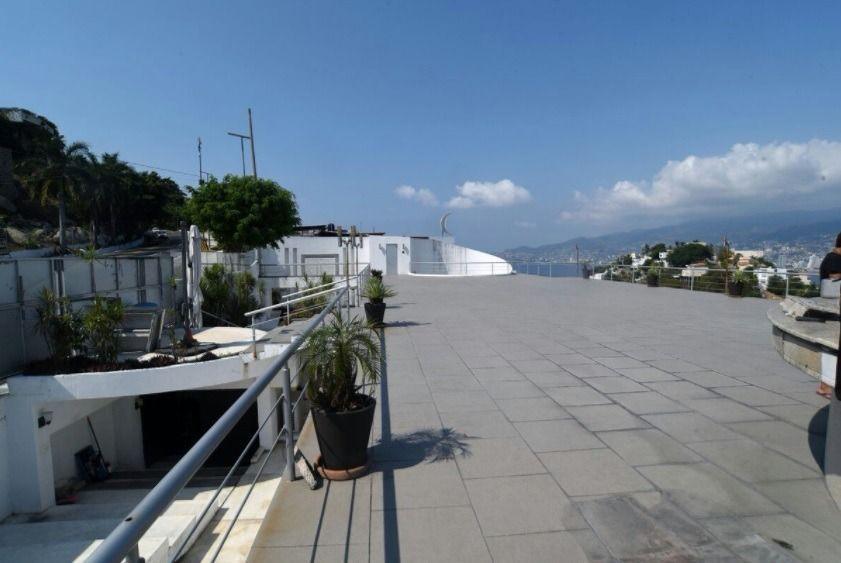 3 de 20: terraza
