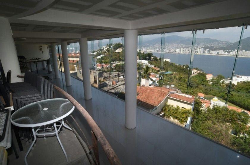 7 de 20: edificio de 6 niveles en venta acapulco