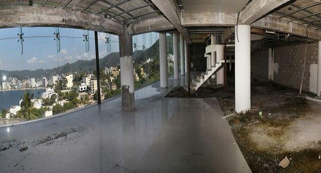 14 de 20: edificio en acapulco guerrero