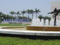 6 de 14: terreno en venta en bahia principe