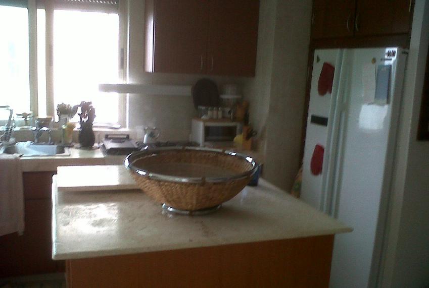8 de 18: cocina