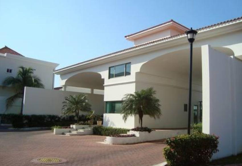 18 de 18: zona hotelera cancun