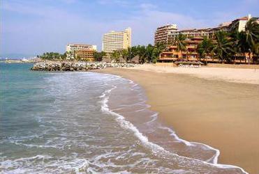 1 de 17: Hotel en Venta en Puerto Vallarta