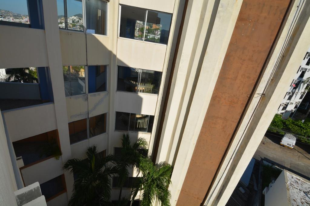 2 de 18: hotel en venta acapulco