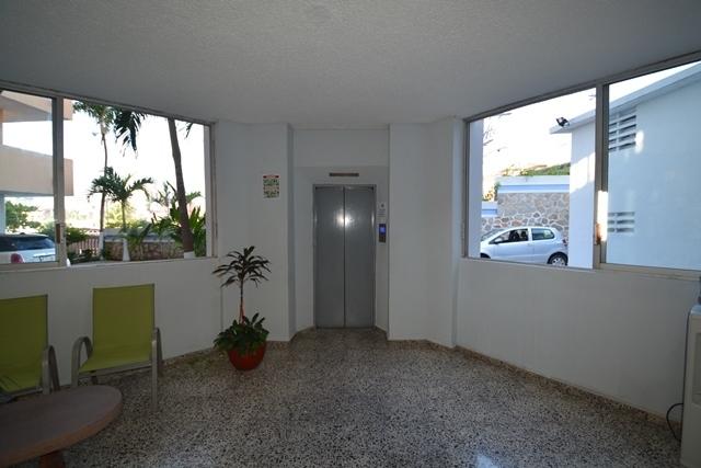 4 de 18: hotel en venta acapulco