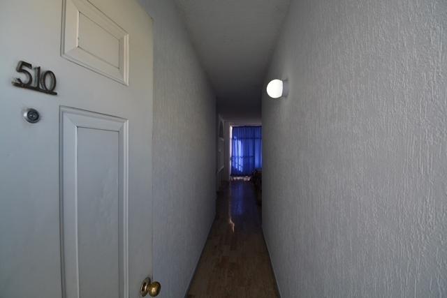 11 de 18: habitaciones