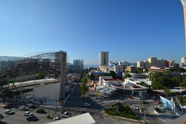 13 de 18: oportunidad de inversion venta hotel acapulco