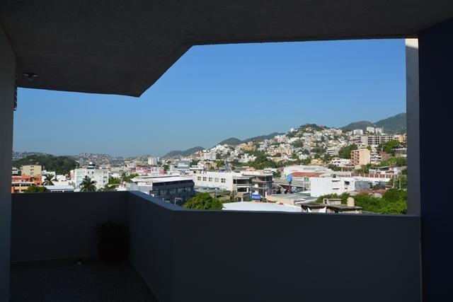18 de 18: venta hotel en acapulco