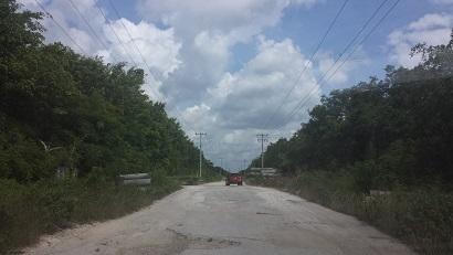 7 de 9: terreno en venta cancun