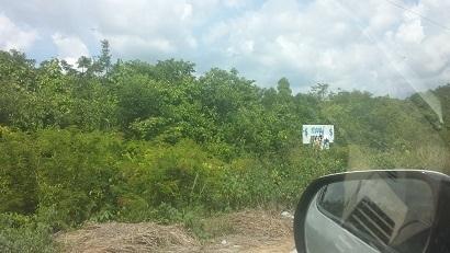8 de 9: venta terreno en cancun sm 117