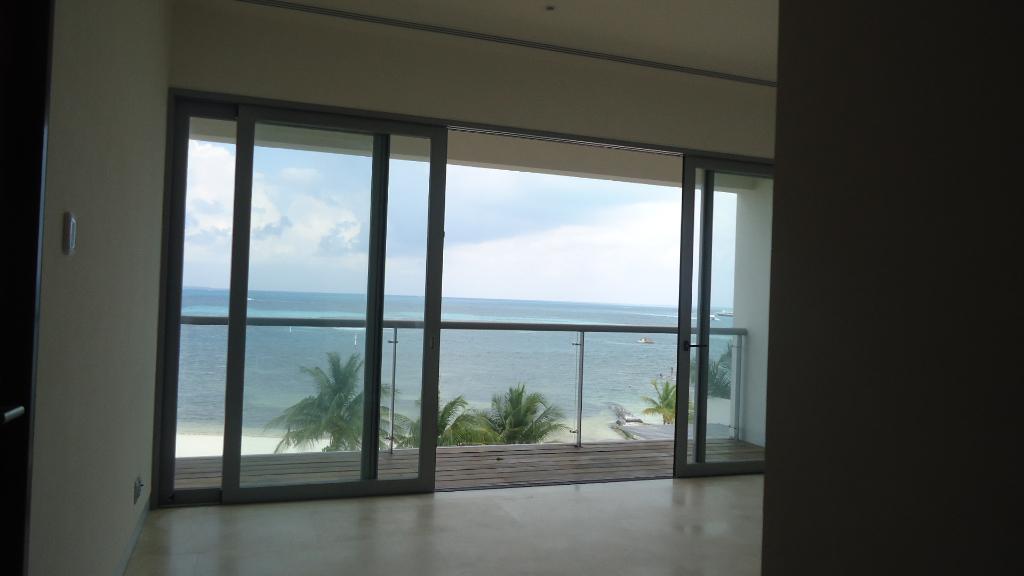 10 de 26: Lujoso penthouse en venta