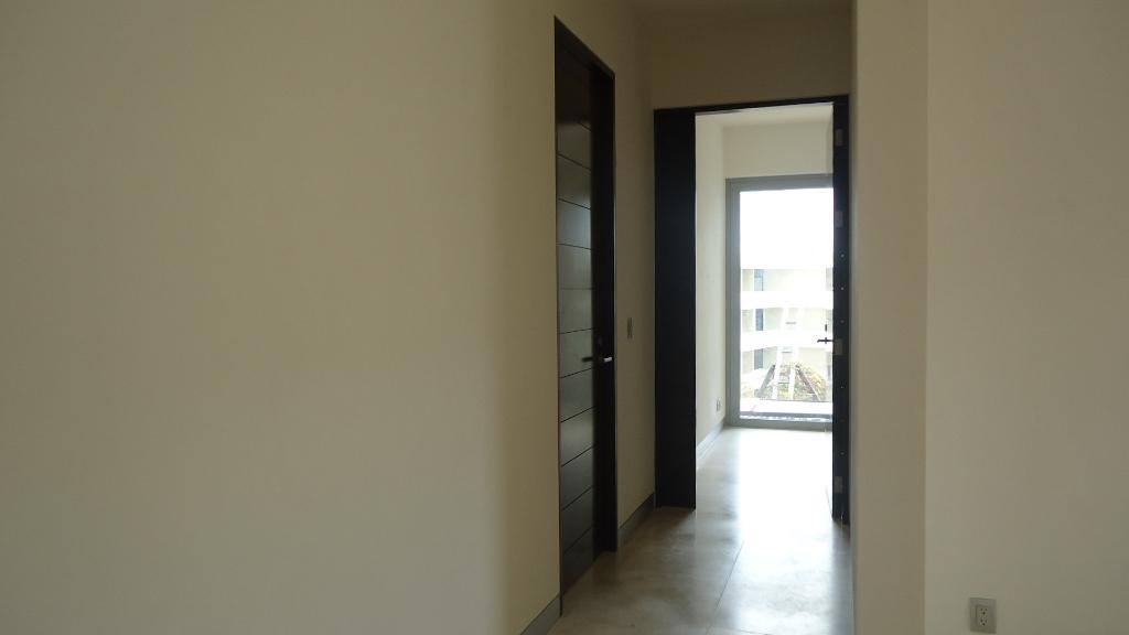12 de 26: penthouse en venta zona hotelera