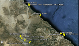 3 de 7: Terreno en Baja California