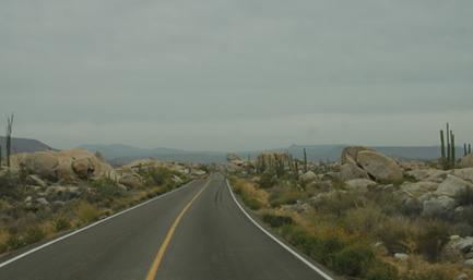 4 de 7: Lote en Venta Baja California